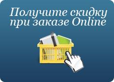 Отчеты по практике образцы готовых работ  Информация Закажите отчет по практике